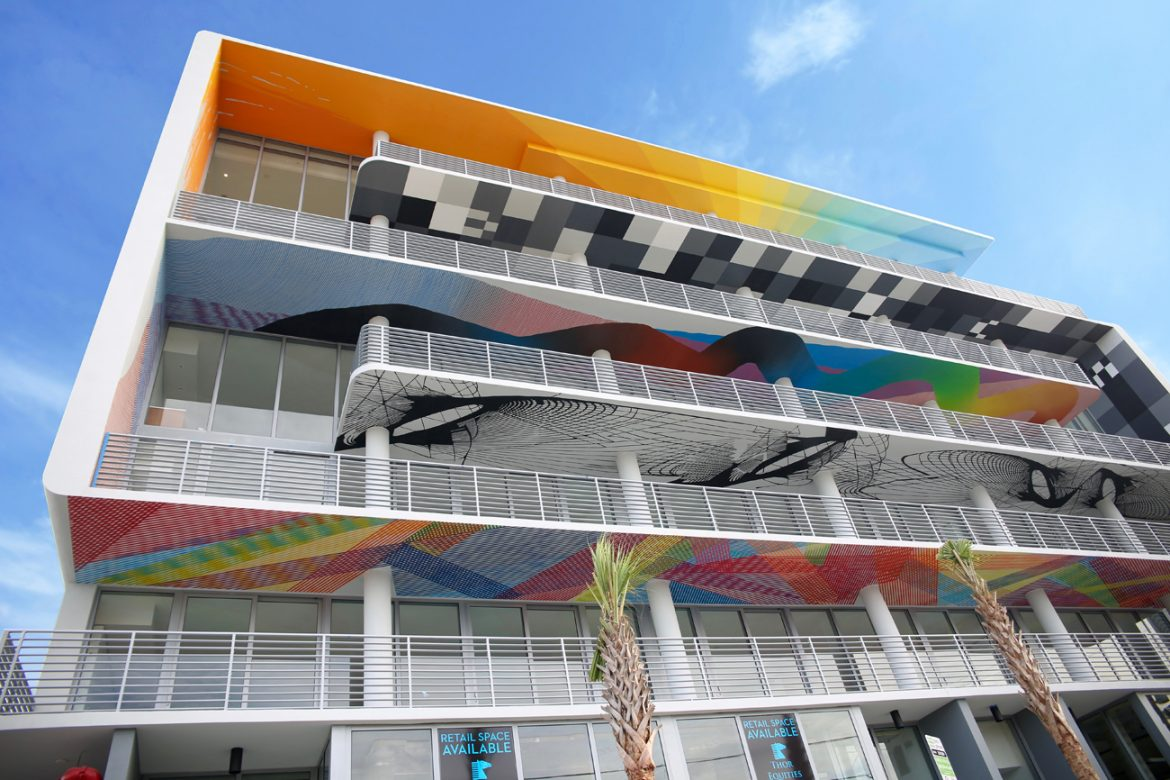 wynwood midtown rentals