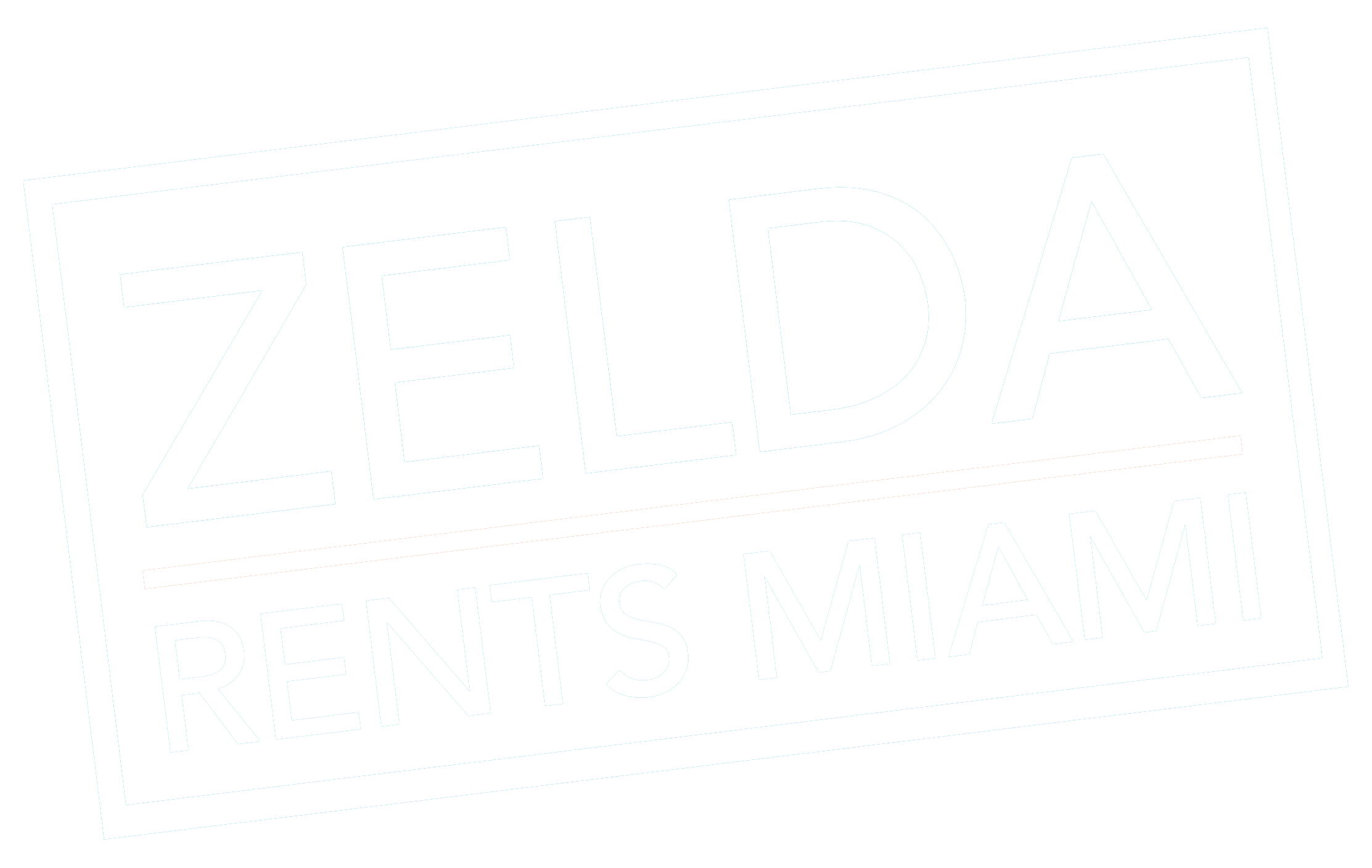 Zelda Rents Miami