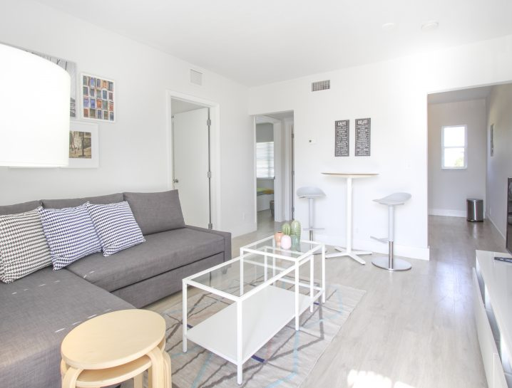 Happy-building-living-room