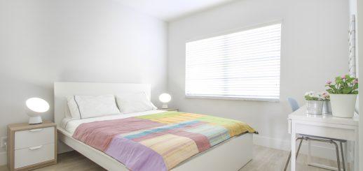 Happy-building-bedroom